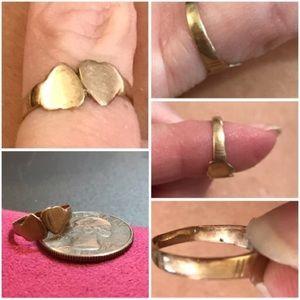 Rings & Pendants